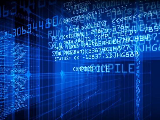 交易银行怎样利用数字科技服务企业?