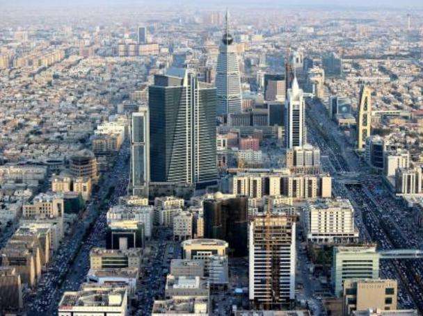 沙特2018年11月商业银行存贷比同比下降2.8个百分点至79.2%