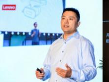 专访:中美智能设备合作将牵动全球智能化发展