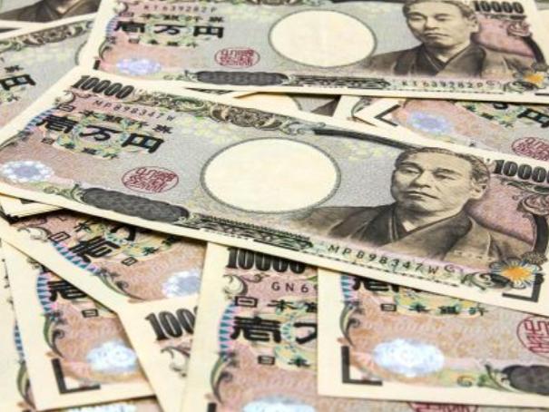 日本2018年贸易逆差1.2万亿日元
