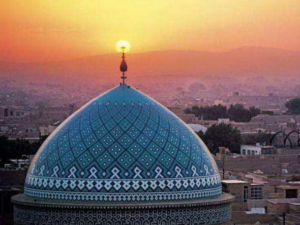 伊朗历前十个月伊朗实现非油贸易顺差6.78亿美元