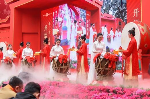 长江之畔,祭酒大典再启:3