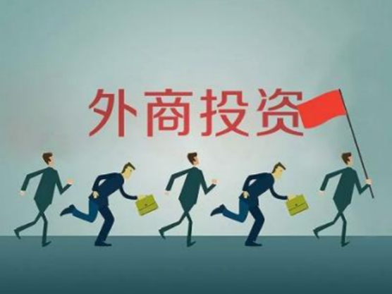 《中华人民共和国外商投资法(草案)》(摘要)