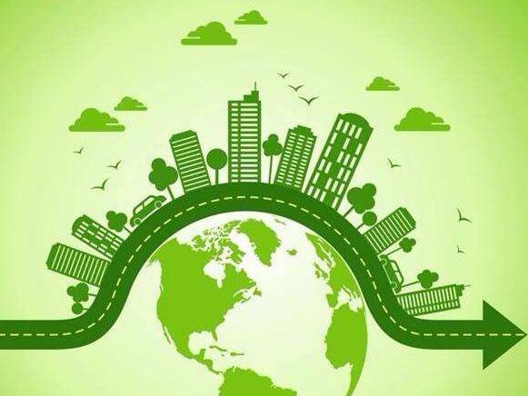 """""""一带一路""""绿色高效制冷行动倡议"""