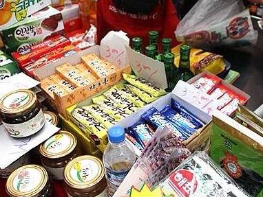 韩国修订《进口食品安全管理特别法实施规则》