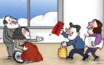 宁夏:下放低保审核审批权并放宽准入条件