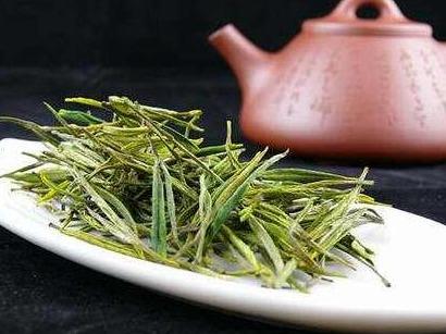 美国修订肟菌脂在干茶和速溶茶中的残留限量