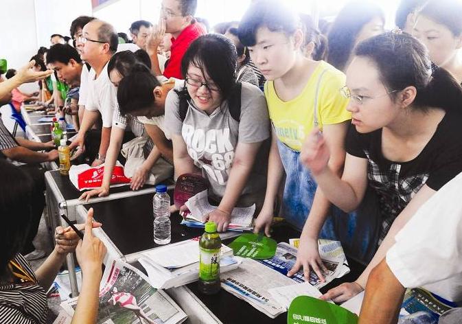 2019中国西部(宁夏)国际教育博览交流会即将召开