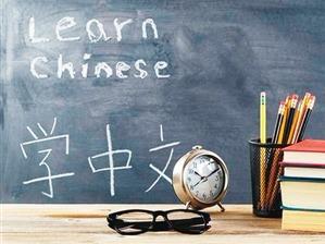 全球首家汉语国际教育研究院挂牌成立