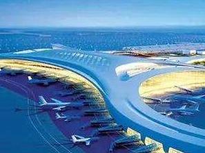 河南发布2019年河南省口岸建设重点工作推进方案