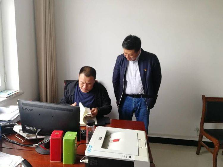 建设银行宁夏分行全面展开军烈属、退役军人帮扶工作