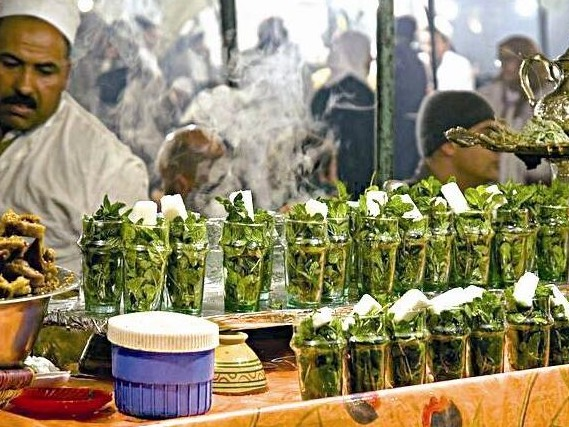 摩洛哥进口茶叶新标推迟实施 或将影响我国茶叶出口