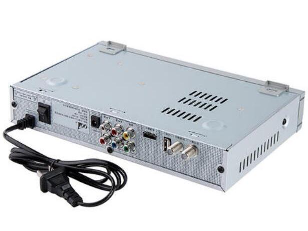 马来西亚发布关于修订地面数字电视广播接收机的技术法规草案