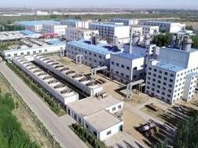 内蒙古达拉特经济开发区聚焦重点工作再突破力争完成年初目标任务