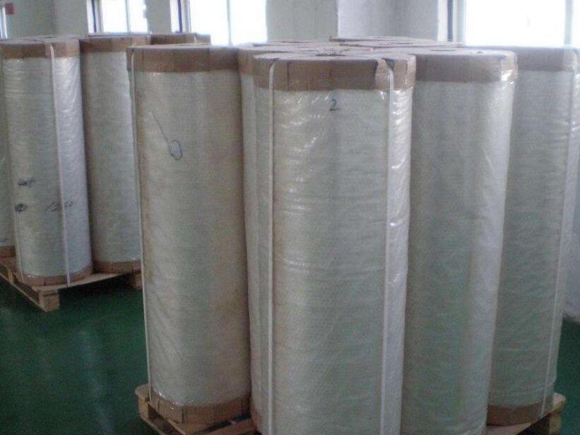 韩国发布产品包装材料法案修订草案