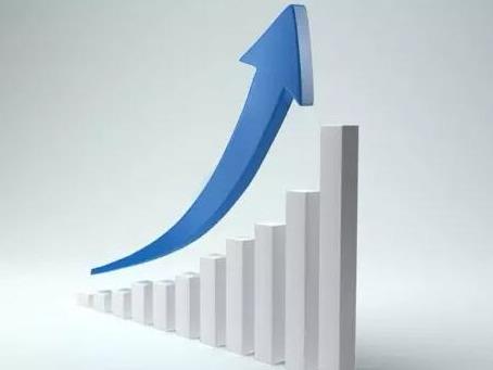 报告显示今年前4月中国西部地区就业景气度持续上升