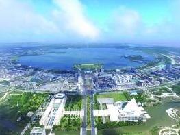 《中国(上海)自由贸易试验区临港新片区总体方案》