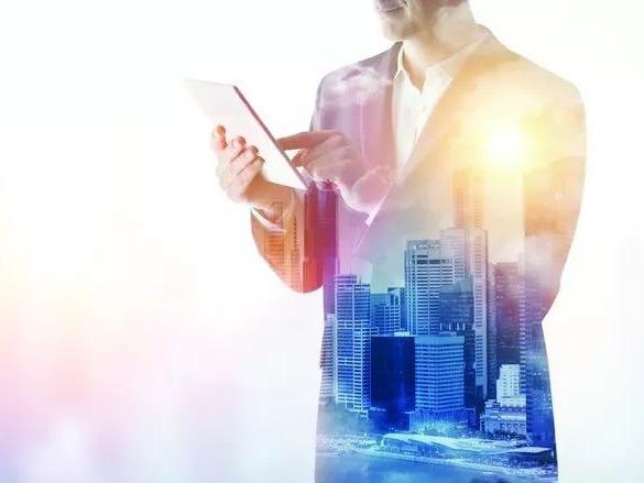 国际工程第三方合规管理最佳实践