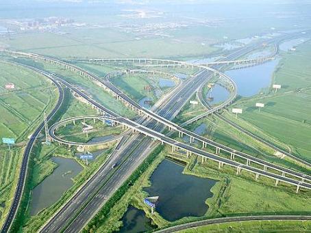 中国交建在南部拉美打造属地化平台的思考