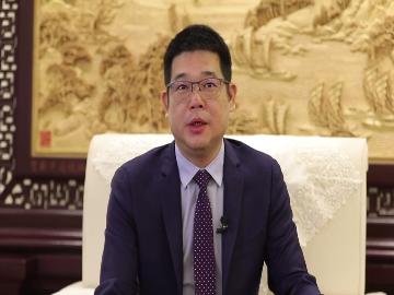 专访九牧集团董事长林孝发:只做品牌、不做贴牌!