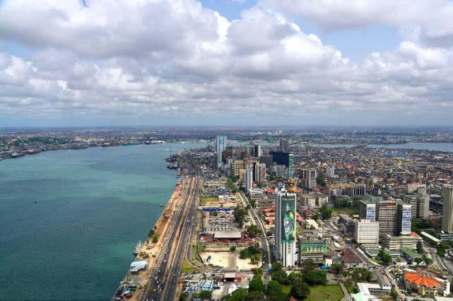 尼日利亚概况 尼日利亚人口、面积、重要节日一览
