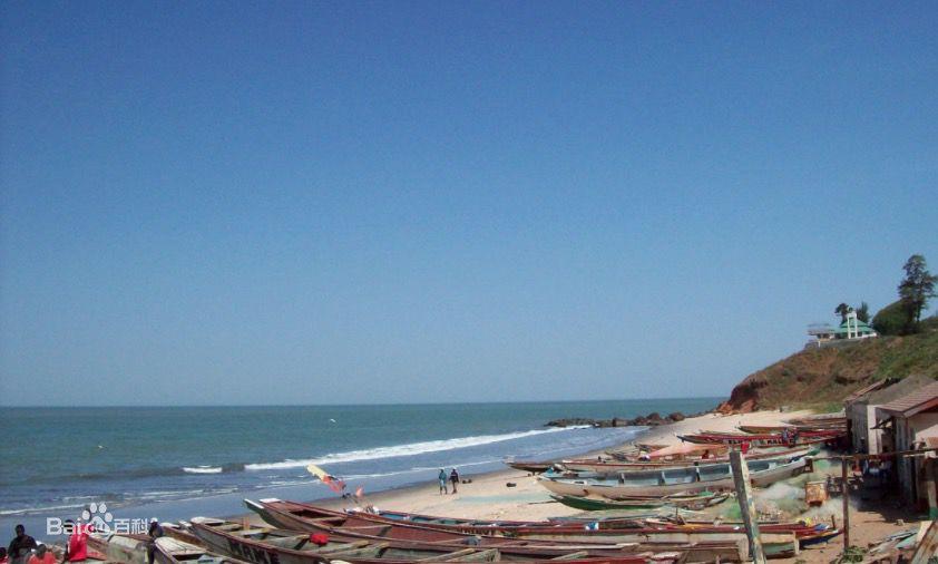冈比亚概况 冈比亚人口、面积、重要节日一览