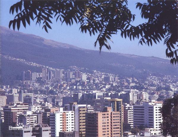 厄瓜多尔概况 厄瓜多尔人口、面积、重要节日一览