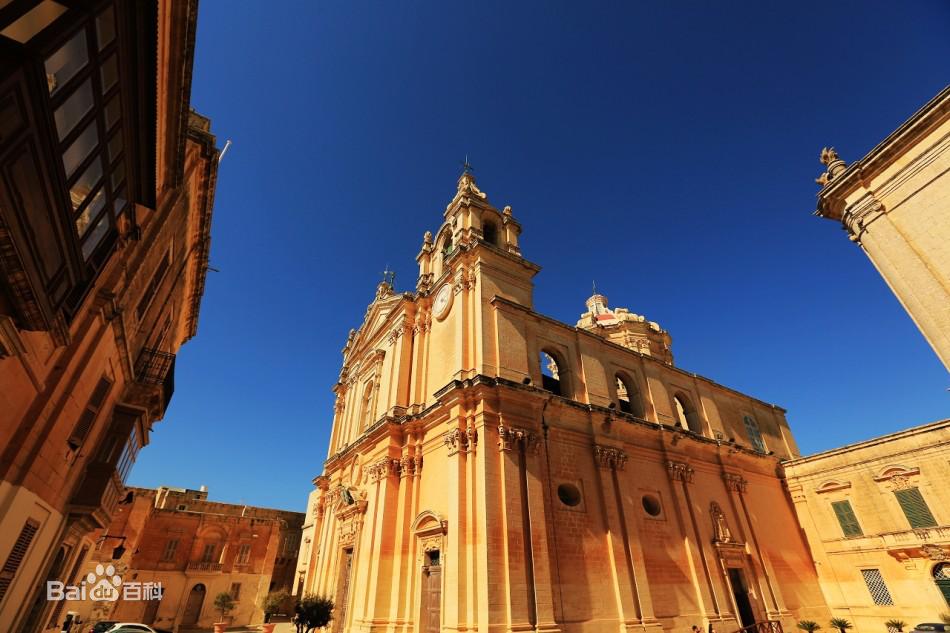 马耳他概况 马耳他人口、面积、重要节日一览