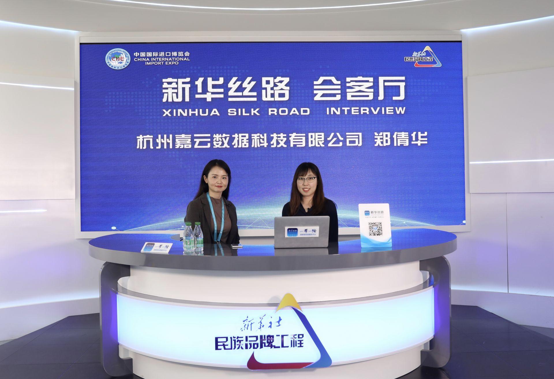 新一代跨境电商的法宝:数据+技术+融入海外