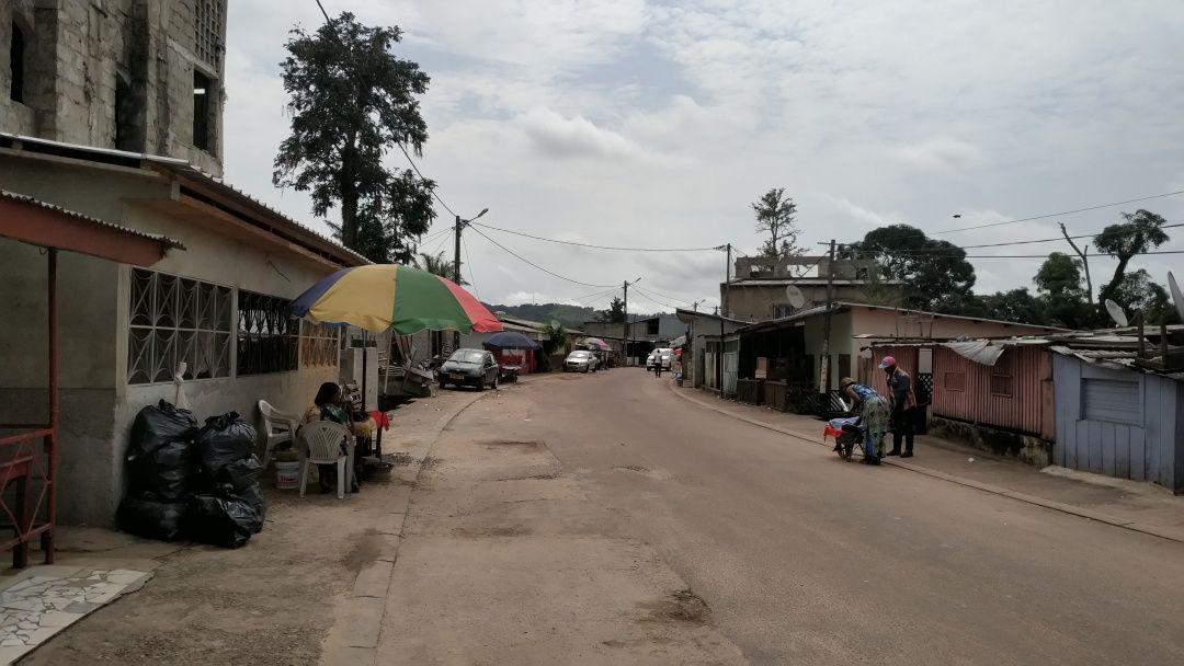 加蓬概况 加蓬人口、面积、重要节日一览
