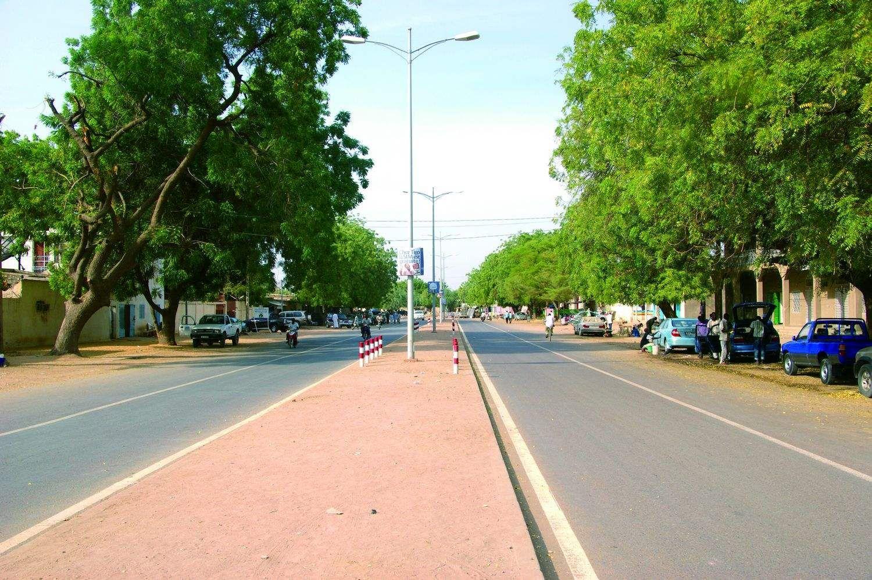 乍得概况 乍得人口、面积、重要节日一览
