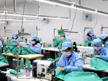 广西疫情防控所需医疗器械应急审批机制初显成效
