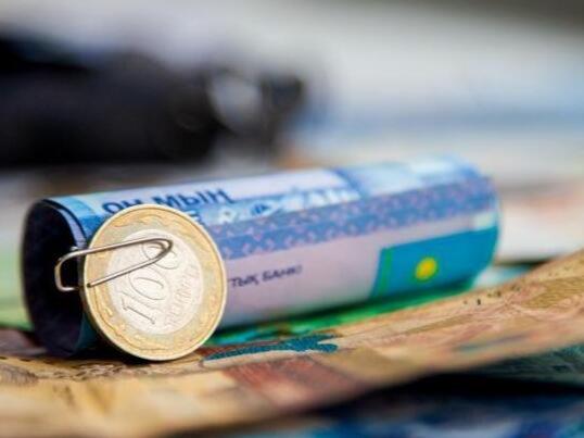 全国共有160万笔贷款业务获准延期支付