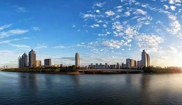 河南自贸试验区和经开区联合线上招商活动正式启动