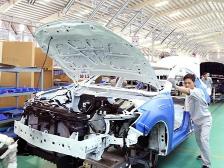 世行报告为越南优质增长提建议