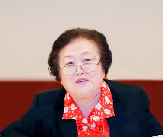 赵白鸽:新型全球化与疫情后的中巴合作