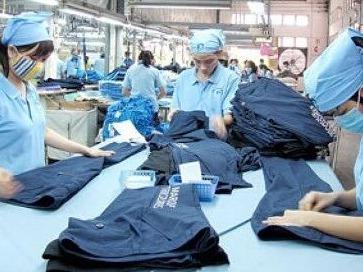 《越南—欧盟自由贸易协定》有利于欧盟高质量外资入越