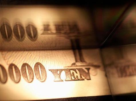 日本地方财政缺口或达历史最大规模