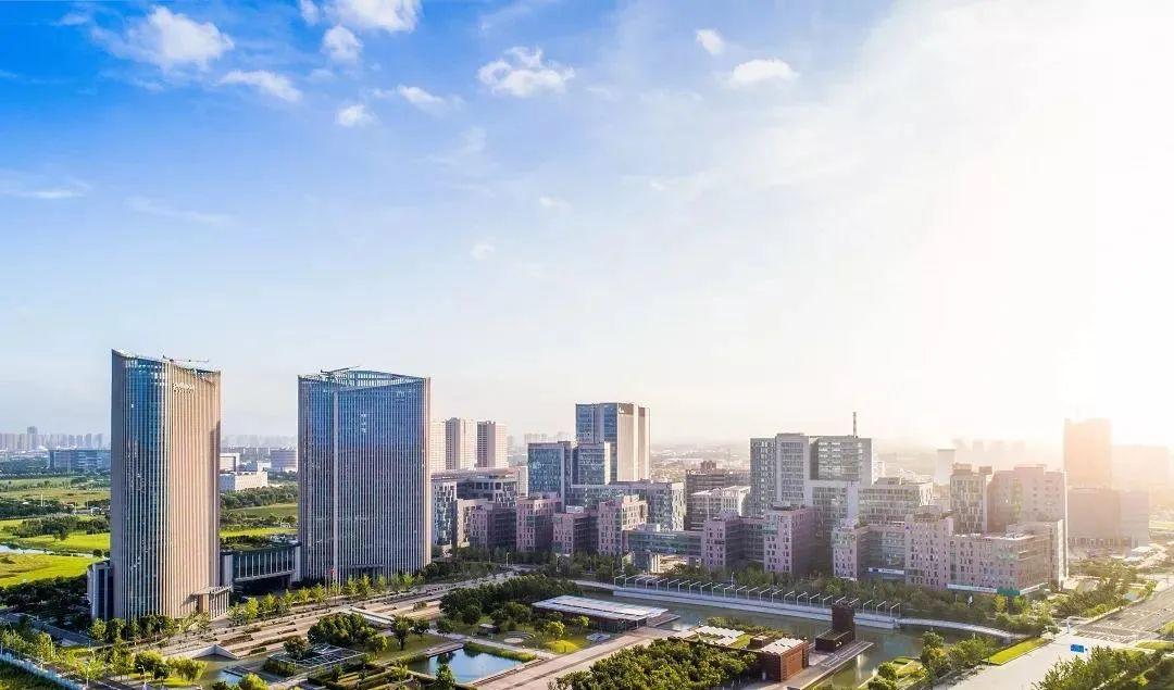 江苏稳外资政策解读 | 公平竞争!保护外商投资合法权益