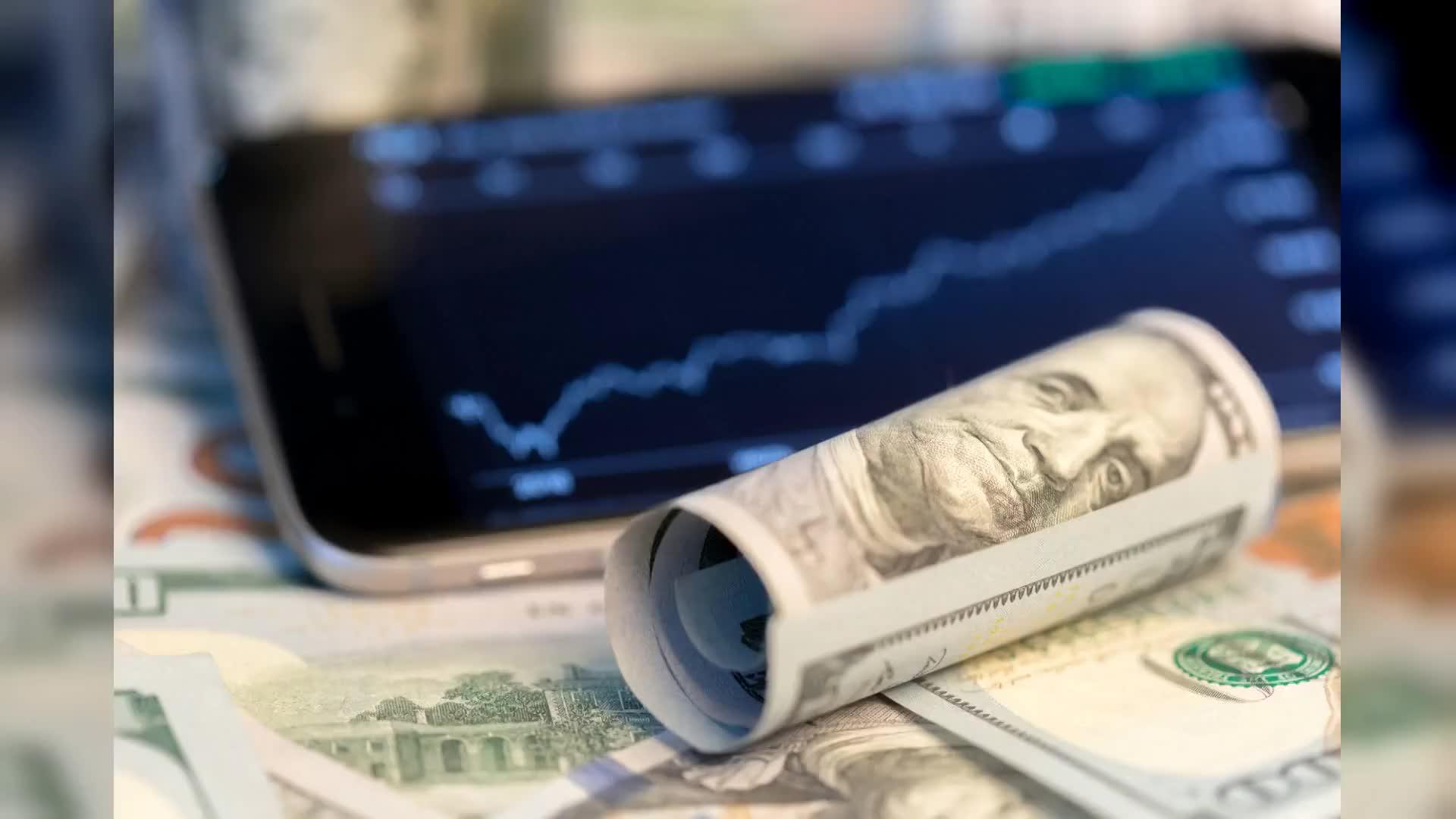 外资持续流入 公募看多价值成长板块