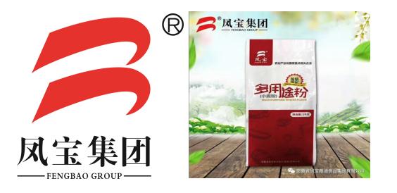 """安徽滁州六家企业成功入驻""""新华99""""电商共享平台"""