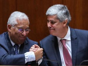 葡萄牙第一季度经济衰退2.3%,自2013年以来最糟糕的记录