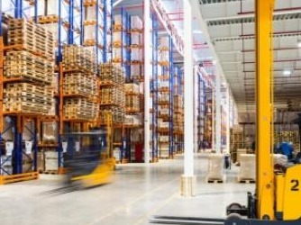 哈萨克斯坦已启动建立统一的国家商品配送体系计划