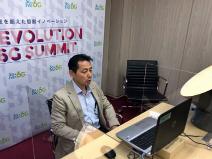 日本通信商高管预计2028年6G商用化