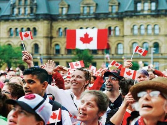 加拿大联邦研派国民980亿 提供6个月基本收入