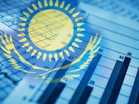 哈萨克斯坦国家经济部预测2020年GDP或小幅增长