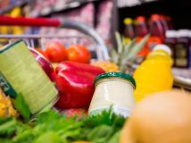 2020年上半年哈萨克斯坦食品行业同比增长19.4%