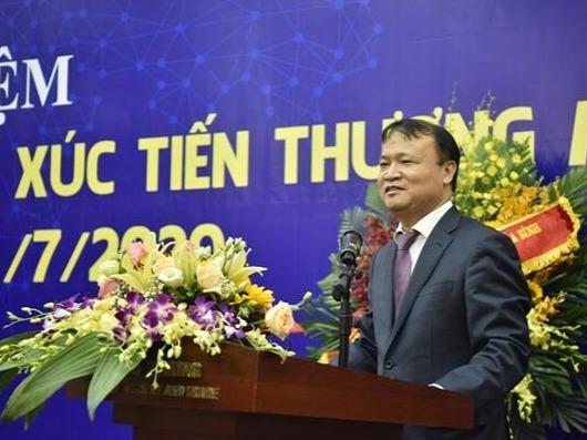 越南贸易促进局协助企业扩大出口