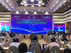 越媒:越南可再生能源行业将持续向前发展