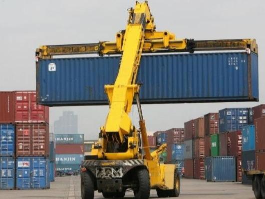 泰国船舶出口商公会将出口降幅下调至-10%